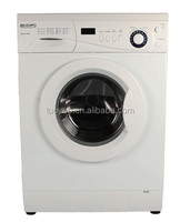 Washing Machines Automatic Front Open