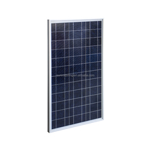 High quality 40w solar panel polycrystal solar panels 40W A grade