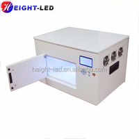 365nm Small Uv Led Adhesive Curing