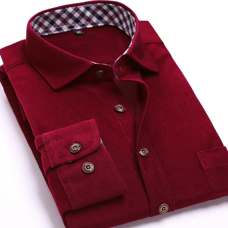 Shop Mens TShirts online  Spreadshirt