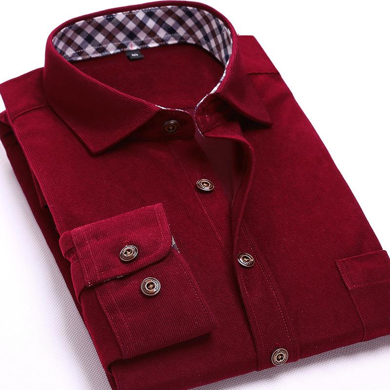 Shop Vintage TShirts online  Vintage Tees  Spreadshirt