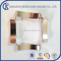 Top Quality magnet for cabinet door,magnetic rolls for industrial magnet