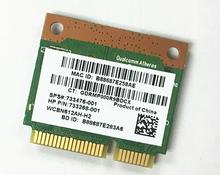 QCWB335 AR9565 wireless card