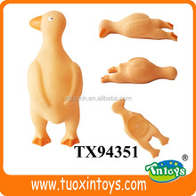 squeaky toy, latex soft squeaky pet toy for dogs