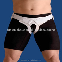 professional medical umbilical Soft Form Hernia Belt