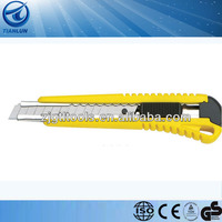office use utility knife blade