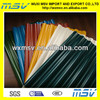 Corrugated Roofing Sheet Zinc Coated Sheet