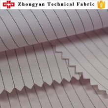 99% polyester 1% carbon yarn unidirectional electrically conductive carbon fiber fabric