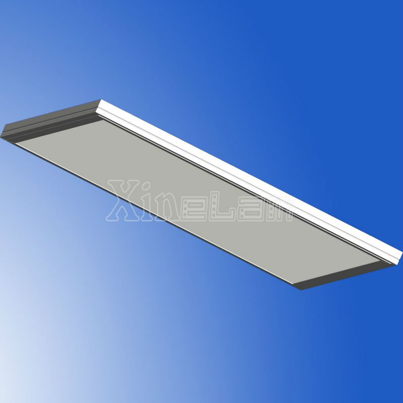 Suspended Ceiling Light Fittings 600x600 Led Office Mounted