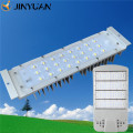 24pcs CreeChip 50w led street light module IP65