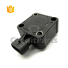 /product-detail/auto-parts-accessories-throttle-position-sensor-3618837-4638631-4728881-4746965-4746965ab-4746966-th245-5s6149-for-d-odge-60490025234.html