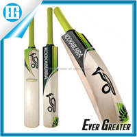 Best price custom cricket bat stickers for sale