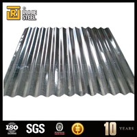 color corrugated roofing steel sheet with price , corrugated aluminum roofing sheet , corrugated sheet metal roof