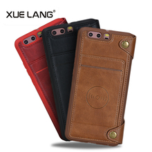 Wholesale Alibaba best seller PU leather cell phone case for Iphone X, smartphone wallet case for Iphone 7, for Iphone 8 case