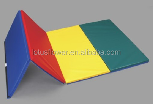 Factory Direct Wholesale Folding Foam Beach Mat Buy