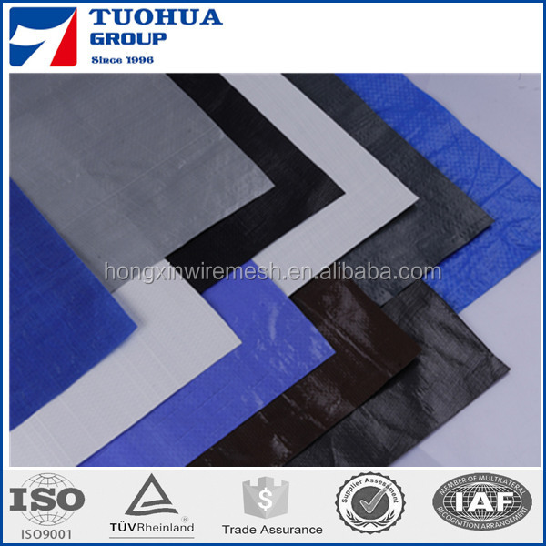 Multi-Color PE Seamless Tarp,Military Tarpaulin,Tarpaulin For Carport