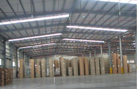 Relialbe local rent warehouse shenzhen