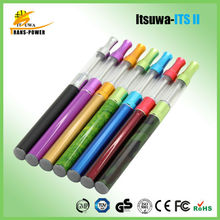 5 years factory ITS 2 personalized electronic cigarette