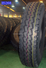 Hot sale All steel Heavy Radial Tire 9.00R20 suitable price