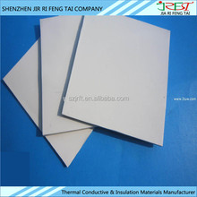 Heatsink Silicone Rubber Electric Heating Cooling Thermal Conductive Insulation Pad
