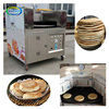 /product-detail/gas-heating-sesame-seed-cake-machine-gas-bread-baker-pita-bread-bakery-equipment-60786536832.html