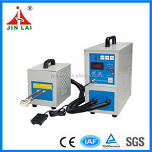 Fast Heating with Leading Technology Metal Processing Equipment (JL-25)