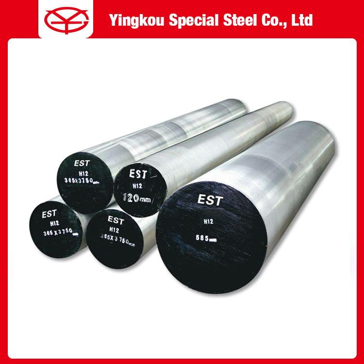 Top Quality tool steel properties and uses with CE certificate