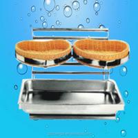 Buffet equipment,buffet rack, weaving bread basket(ZQ55031A)