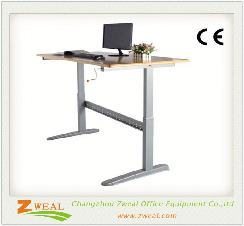 lift desk column lifting linear actuator price low noise wholesale