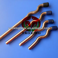 310s anchor insulation bolt insulation bolt anchor bolt