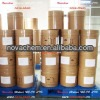 high quality Quetiapine Fumarate,CAS:111974-72-2 .