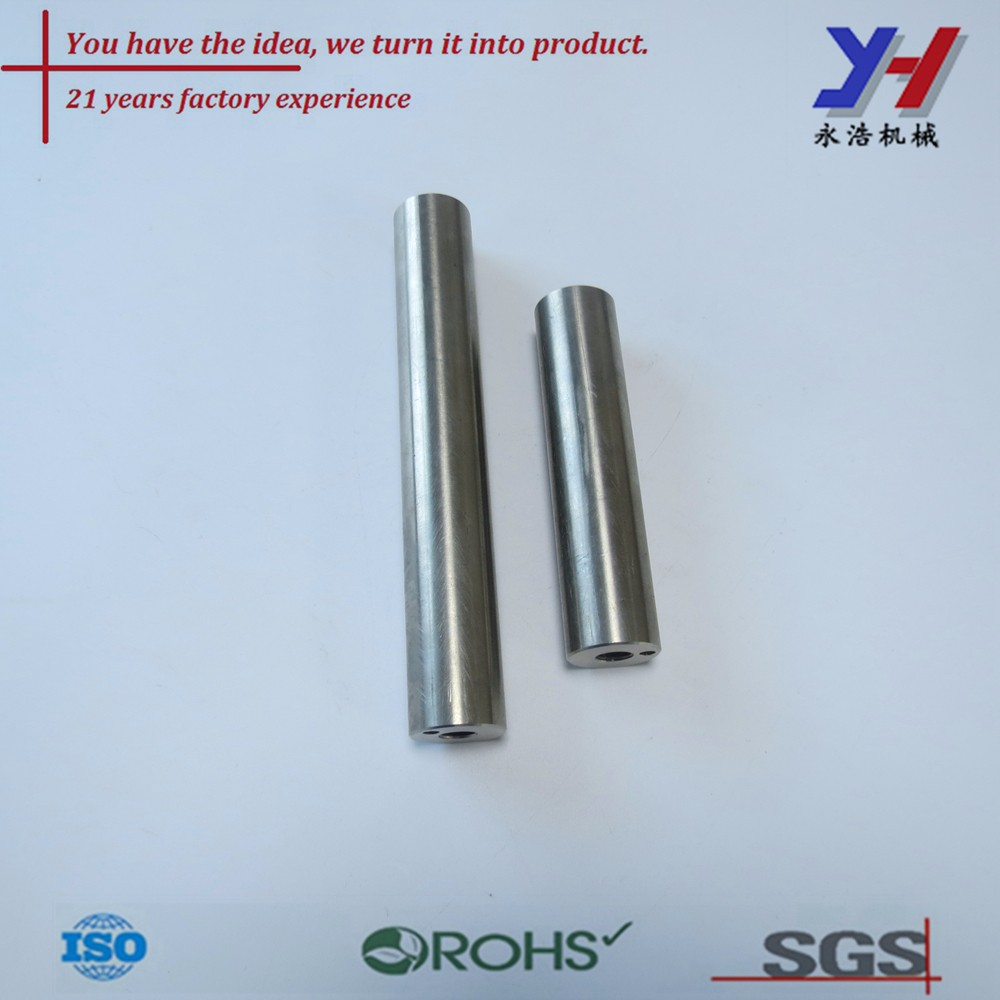 OEM ODM customized Stainless steel solid slender rods