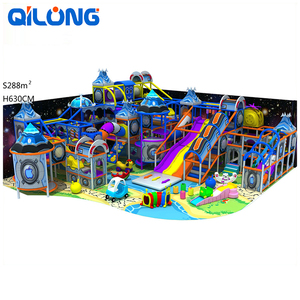 Cheap playground equipment for sale, indoor kids maze