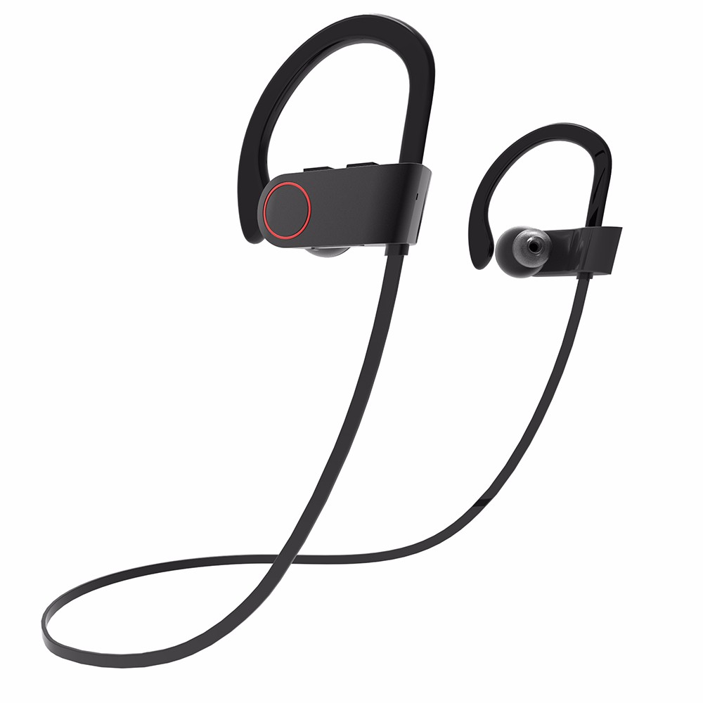 2017 hot new electronics products sport earphones bluetooth wireless bulk buy from china