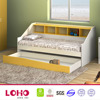 MDF Hot Sale White Indoor Kids