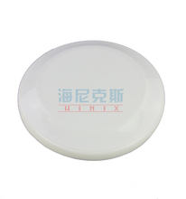 Factory Direct Supply 9inches 78g Round Strong Plastic Frisbee Manufacturer