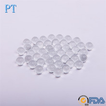 3/8''9.525mm 10mm high precision decorative frosted glass balls bead