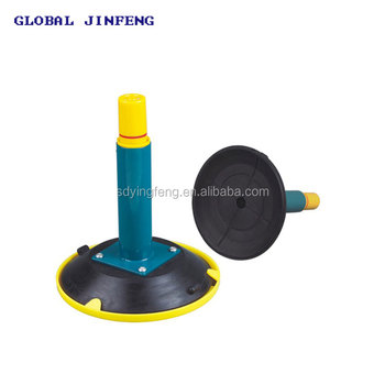 jfK006 glass suction cup for glass lifting