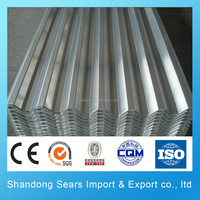 free sample corrugated aluminum sheet 1050 h24 1070 3003 5754 aluminum sheet for roofing