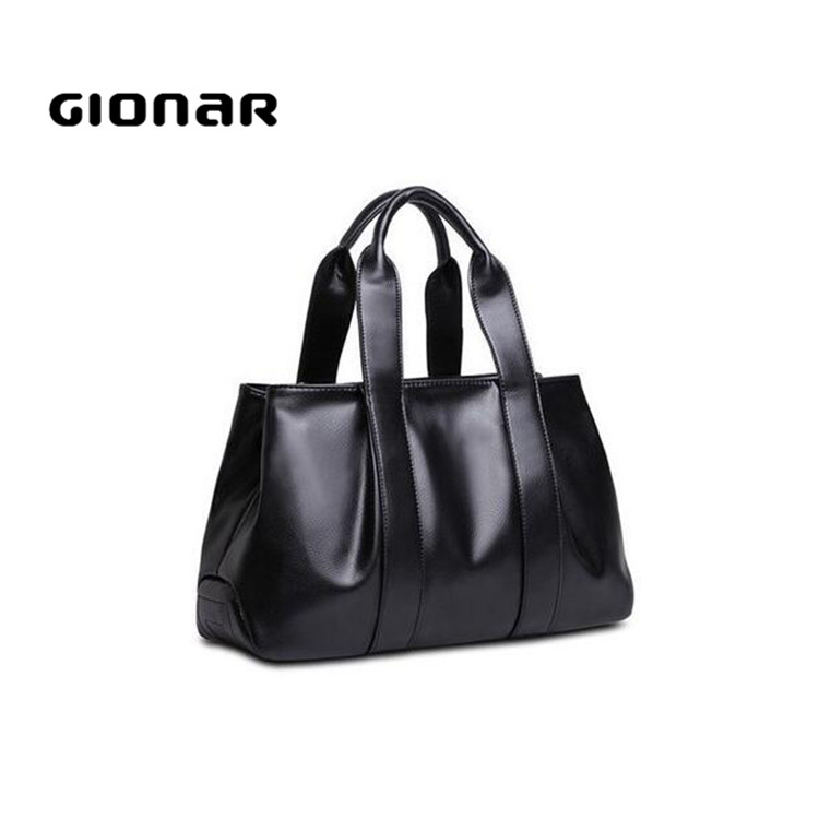 2017 Designer Brands Wholesale China Newest Pictures Lady Fashion Handbag