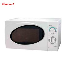 microwaves 20l portable microwave oven mechanical microwave oven