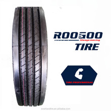 China manufacture supplier good quality truck tires 11r22.5 trailer tire