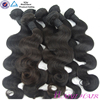2015 Hot Selling! Large Stock Wholesale Price Brazilian Virgin Hair Extension Wholesale
