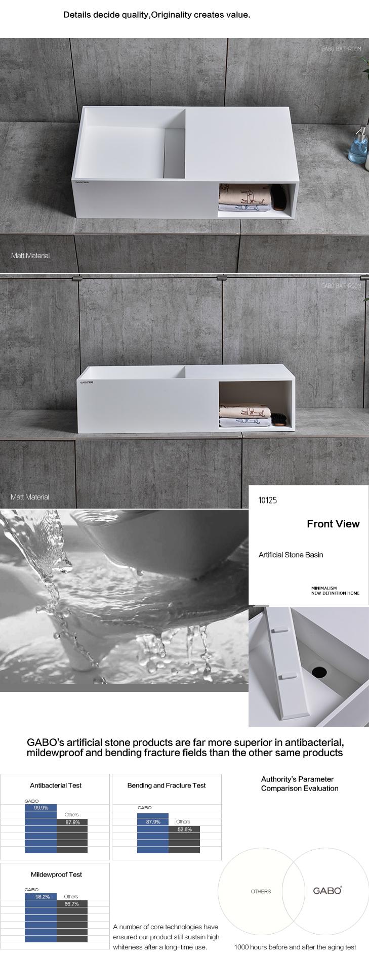 Bathroom Basin Cupboards for Pine Vanity Unit. Wholesale Bathroom Basin Cupboards for Pine Vanity Unit   Alibaba com