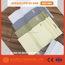 China Manufacturer Factory Direct Price Vinyl Siding