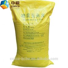 price wholesale chicken corn gluten feed for animal