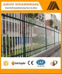 Free sample !!! Directly factory of cheap pool fence DK008
