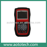 High quality and Best price Autel AutoLink AL439 OBDII/CAN and Electrical Test Tool with free shipping --Amy