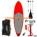 high quality wholesale inflatable wind surf board