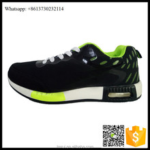 hot sale sport shoes, running shoes, sneakers, causal shoes